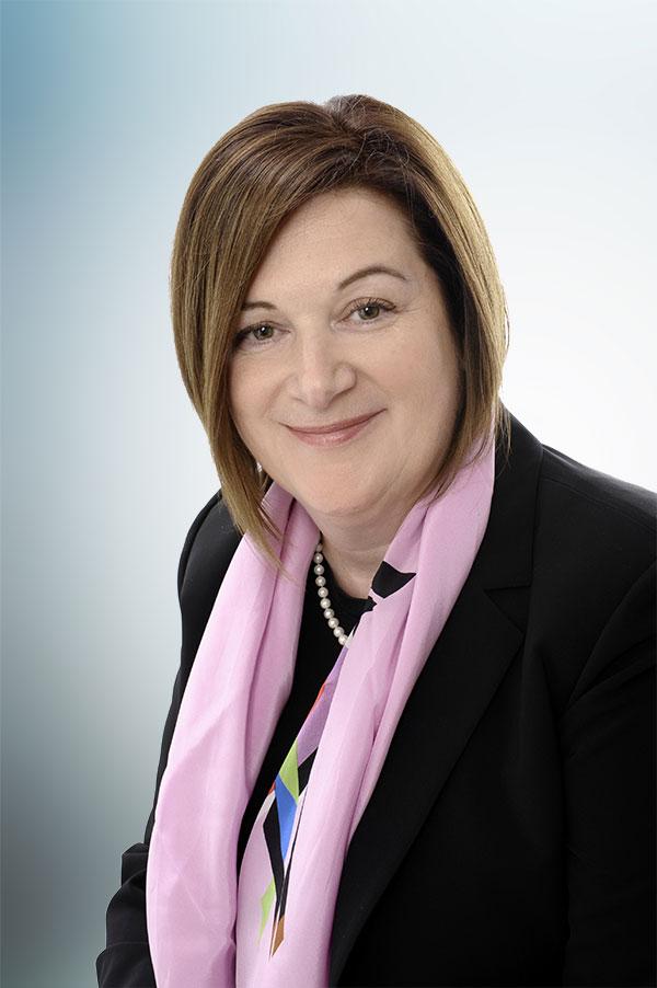 Christine Hontoy CPA, auditeur, CA
