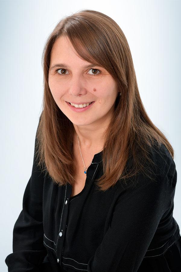 Natalia Casapciuc, CPA, CGA